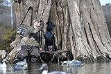 ALPS OutdoorZ Delta Waterfowl Dog Stand