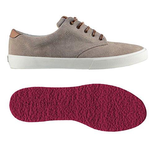 Sneakers - 2226-suem Sand