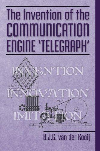 engine telegraph - 8