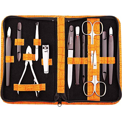 german made tools - 8