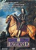 Great Kings of England [DVD] [Region 1] [US Import] [NTSC]