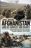 Afghanistan, John C. Griffiths, 0233003150