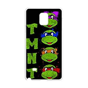 Zheng caseZheng casefighting irish Phone Case for iPhone 4/4s Case