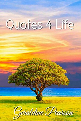 Quotes 60 Life A Series Of Books For Life Quotes Inspiration For Beauteous Books With Quotes About Life