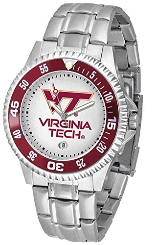 (Virginia Tech Hokies NCAA