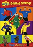 : The Wiggles - Getting Strong