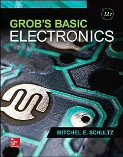 Grob Basic Electronics 11th Edition Ebook