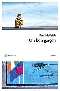 Un bon garçon, McVeigh, Paul