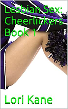 coaches Lesbian cheerleading