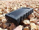 MiniPro Dura USB-C Portable Drive