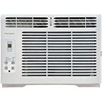 Frigidaire 5,000 BTU 11.1 EER 115V Window Air Conditioner