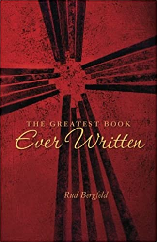 Book The Greatest Book Ever Written