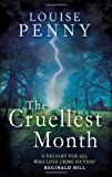 """The Cruelest Month (Chief Inspector Gamache)"" av Louise Penny"