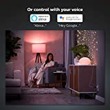 Philips Hue Smart Plug for Hue Smart
