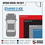 Snipers Edge Synthetic Ice