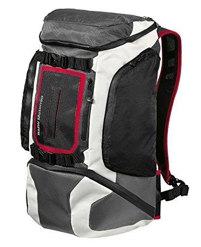 BMW Function Rucksack Backpack 30-35 Liter