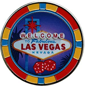 Best rated online casinos canada