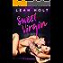 Sweet Virgin