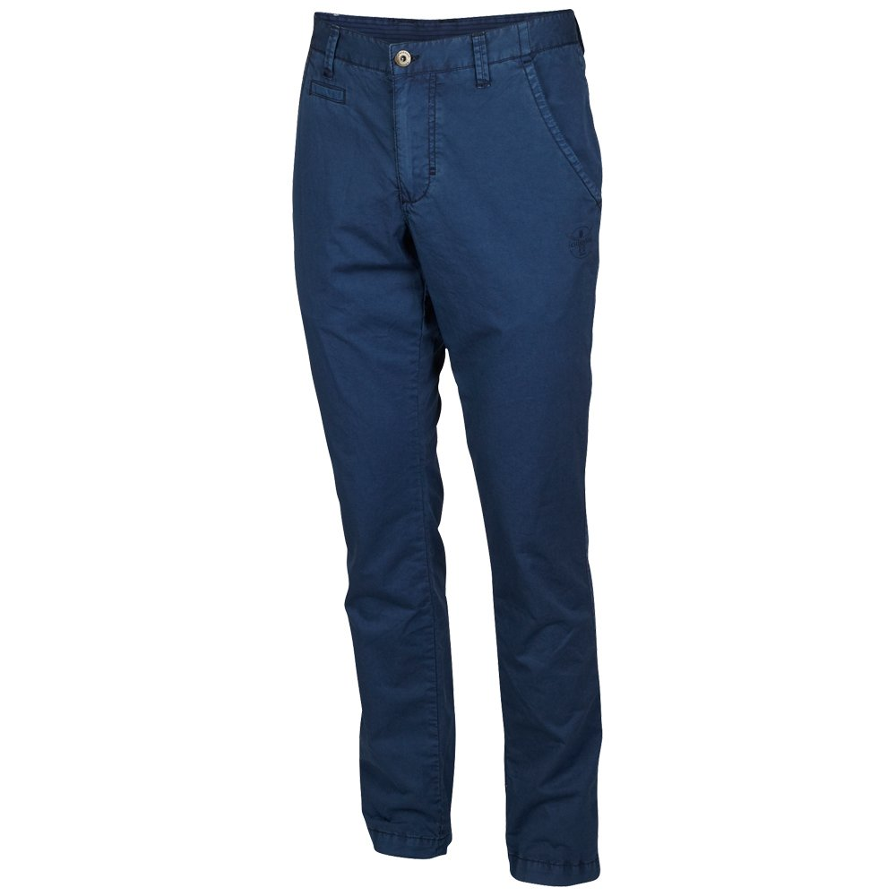 Chiemsee Ermanno Men's Trousers 3/4-Length