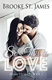#7: So This is Love (Miami Stories Book 1)