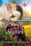 The Sailor and the Skylark (Sailors and Saints Book 4)