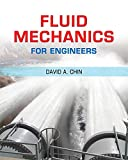 Fluid Mechanics for Engineers