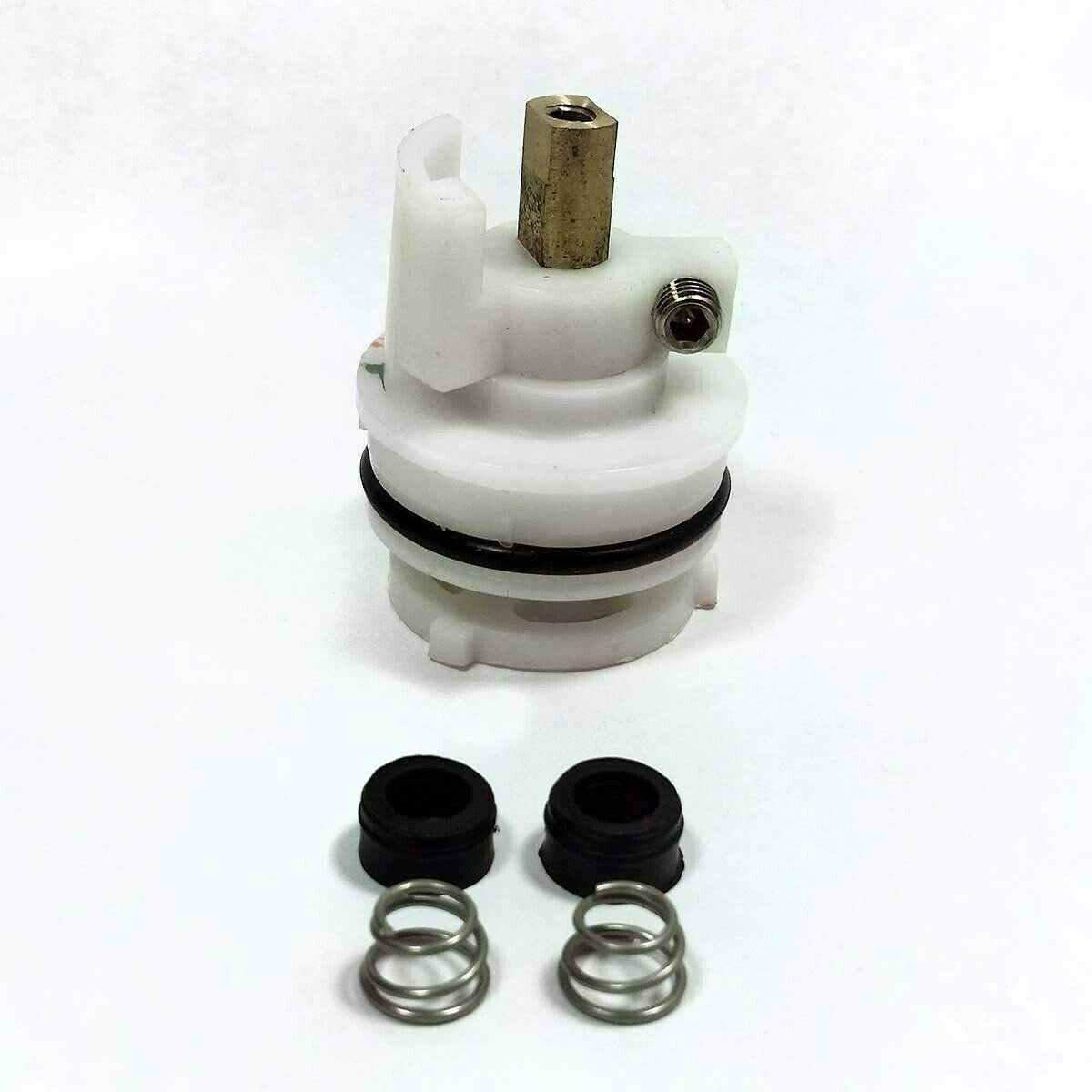 (RB) Repair Kit For Delta Faucet RP1991 Shower Cartridge with RP4993 Seats by (RB) (Image #1)