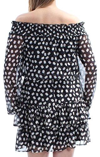 Casual Abbigliamento Rowley Lunghe Nero Giubbotto B 149 B 1226 Donne Maniche A Cynthia L ZUfaqHzwU