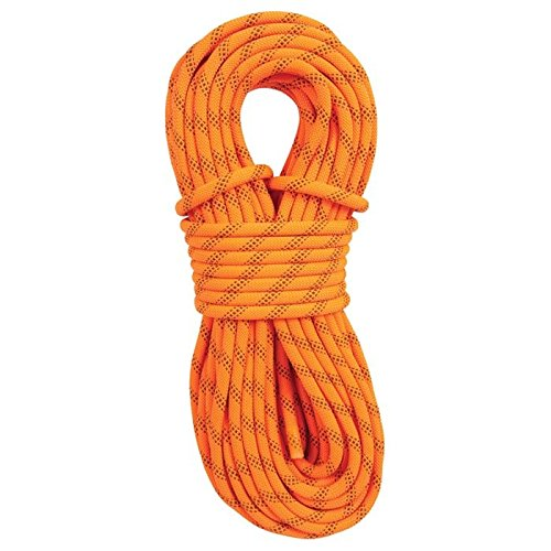 ABC Static Rope (7/16-Inch x 150-Feet, (Abc Static Rope)