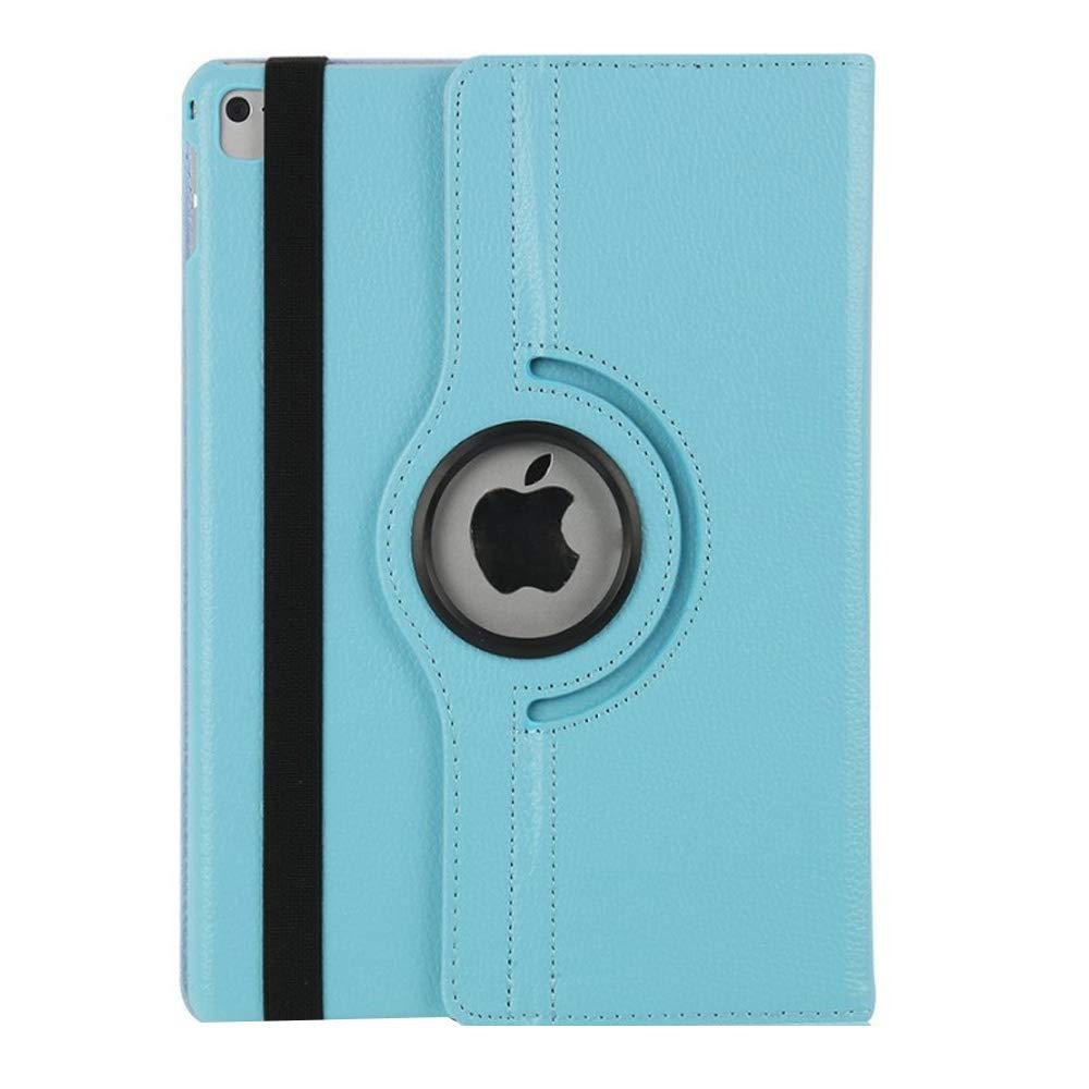 360 Degree Rotating New iPad 9.7