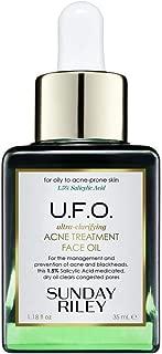product image for Sunday Riley U.F.O. Ultra-Clarifying Face Oil