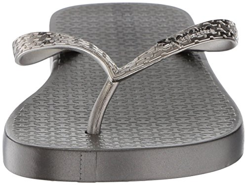 Ipanema Ipanema IpanemaGlam IpanemaGlam Glam Femme Glam Femme Silver Silver SIxrXqI6dw