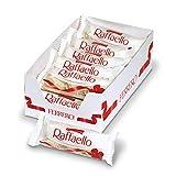 Ferrero Raffaello Almond Coconut