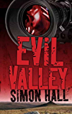 Evil Valley (The TV Detective Series Book 3)