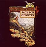 Ragamuffin's Fool by Jackson Heights (2010-01-26)