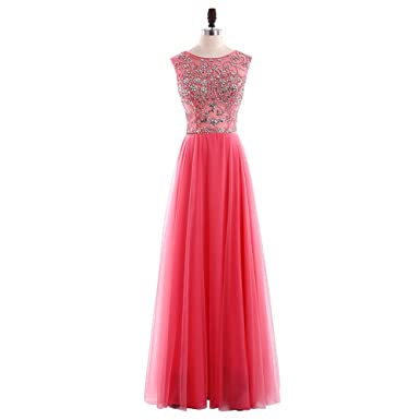 Prom dresses uk custom made
