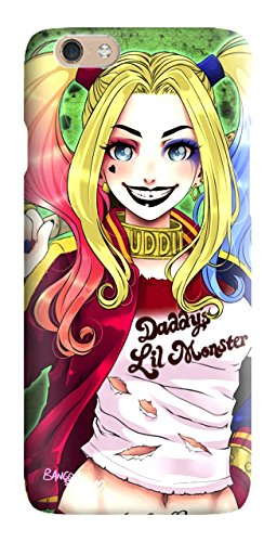 coque mangas iphone 8