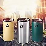 Cubo-de-basura-para-interiores-y-exteriores-con-cenicero-redondo-de-acero-inoxidable-cubos-de-reciclaje-sin-tapa-para-el-hogar-la-oficina-la-cocina-papelera-color-marron