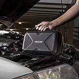 NOCO GBC014 Boost HD EVA Protection Case For GB70
