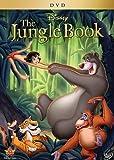 The Jungle Book by Walt Disney Studios Home Entertainment