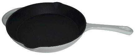 Cast Iron Skillet - 10 in - Threshold™ : Target