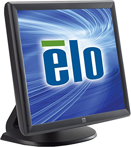 Elo Intellitouch E266835 19-Inch Screen LCD Monitor by ELO (Image #2)