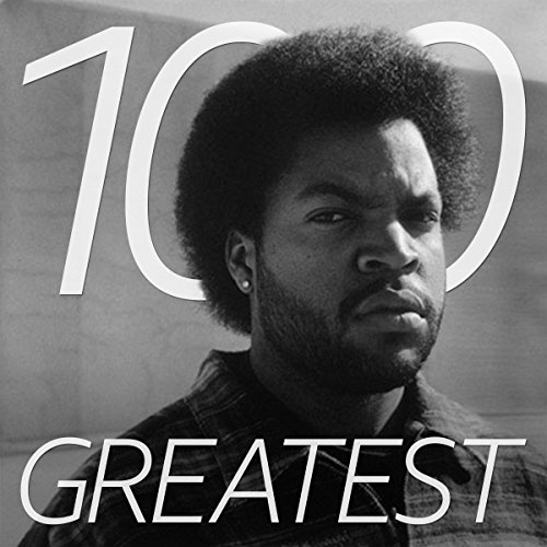 100 Greatest '90s Hip-Hop Songs (Best Hip Hop Of 1990s)