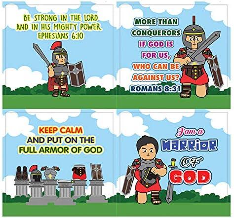 Children Ministries Spanish Variety Stickers Spanish Smile God Loves You Stickers 5-Stickers