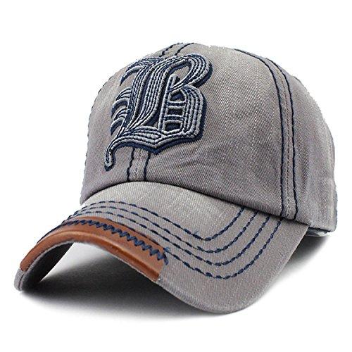(Hats for Man Casquette Baseball Adjustable Cap Snapback Sun Set Bone caps Gorras Man Women Hat)
