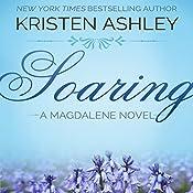 Soaring | Kristen Ashley