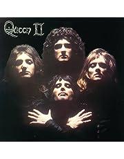 Queen Ii (Deluxe Edt.)