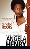 Tangled Roots (Kendra Clayton Novels)