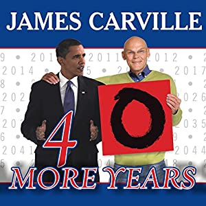 40 More Years Audiobook