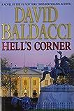 Hell's Corner (Camel Club, Book 5)